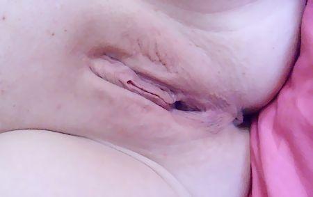 tegan preggo pussy
